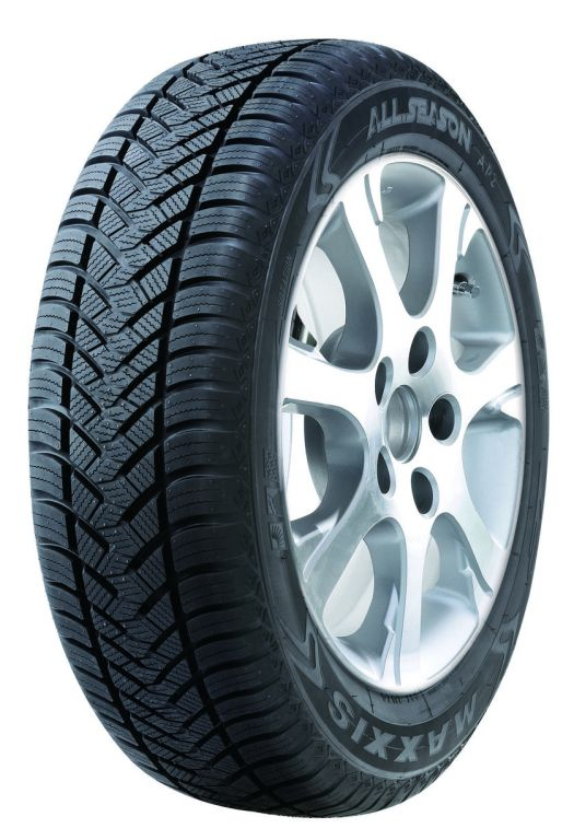 Maxxis AP-2 all season 155/60 R15 74T