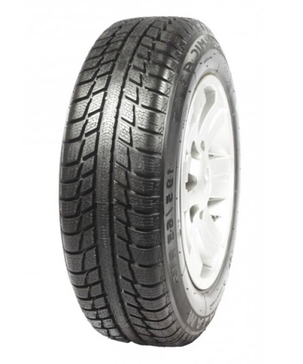 MALATESTA THERMIC A3 175/65 R15 84H