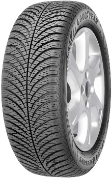 GOODYEAR VECTOR4SEASONS SUV G2 215/65 R17 99V
