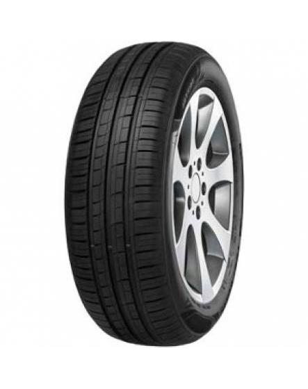 Imperial ECO DRIVER 4 145/70 R12 69T