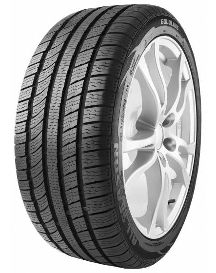 Goldline GL 4SEASON 155/65 R13 73T