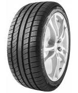 Goldline GL 4SEASON 155/65 R14 75T