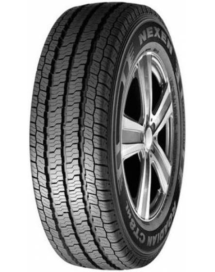 Nexen Roadian CT8 185/80 R15C 103R