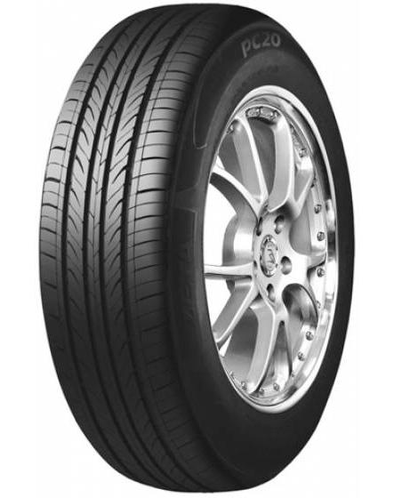 Pace PC20 195/55 R15 85V