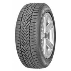 Goodyear Ultra Grip ICE 2 195/65 R15 95T XL