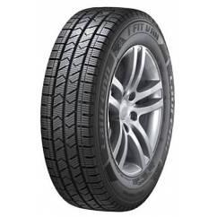 Laufenn I Fit Van LY31 195/70 R15C 104R