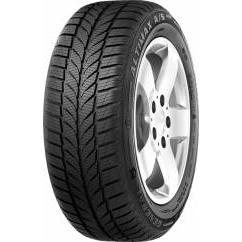 General ALTIMAX AS 365 MS 205/55 R16 91H