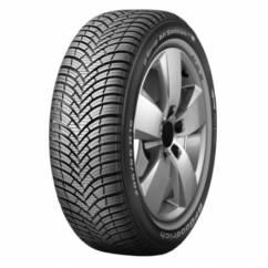 BF Goodrich G-GRIP ALL SEASON2 205/55 R16 91H