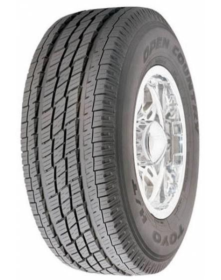 Toyo Open Country H/T 235/65 R16 101S