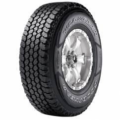 Goodyear Wrangler AT Adventure 265/70 R16 112T