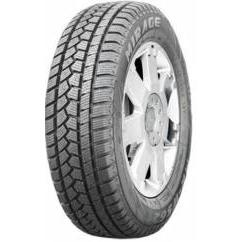 Mirage MR-W562 225/45 R18 95H XL