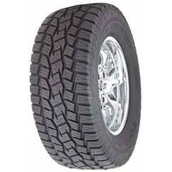 Toyo OpenCountry A/T Plus 235/60 R18 107V XL