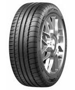 Michelin Pilot Sport PS2 295/30 R18 98Y XL