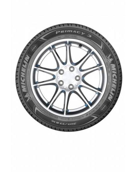 Michelin Primacy 3 205/55 R19 97V XL