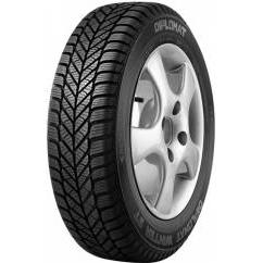 DIPLOMAT WINTER ST 185/65 R15 88T