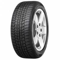 Viking WinTech SUV 215/60 R17 96H
