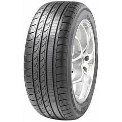 TRACMAX TRS210 195/45 R16 84H