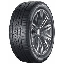 CONTINENTAL ContiWinterContact TS860 S 315/30 R21 105W