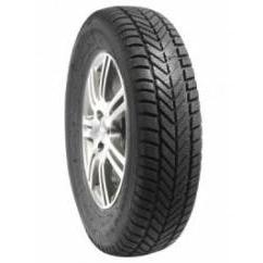 MALATESTA THERMIC ICEGRIP 165/70 R14 81T