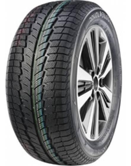 ROYALBLACK ROYAL SNOW 205/55 R16 91H