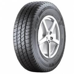 Viking WinTech Van 215/75 R16C 113/111R