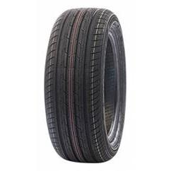 TRIANGLE Protract TE301 175/65 R14 82T