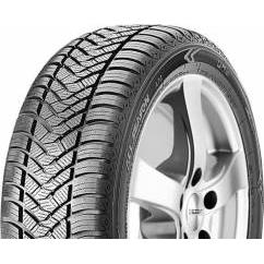 MAXXIS AP2 ALL SEASON 195/60 R16 89H
