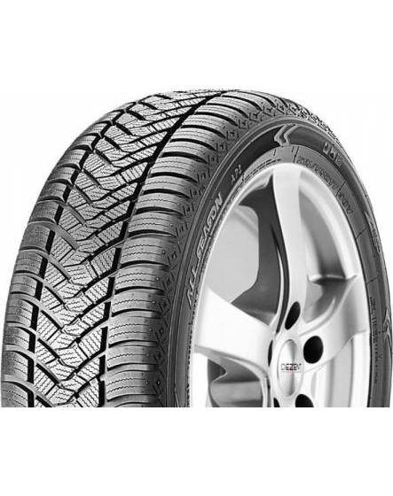 MAXXIS AP2 ALL SEASON 155/65 R14 79T