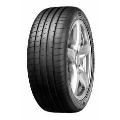 GOODYEAR EAGLE F1 ASYMMETRIC 5 235/45 R17 94Y