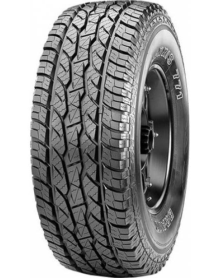 MAXXIS AT-771 Bravo 265/70 R15 112S