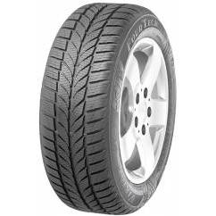 Viking FourTech 215/65 R16 98V