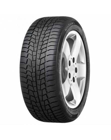 Viking WinTech 185/60 R15 88T