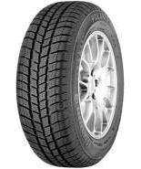 MALATESTA Polaris 185/70 R14 88T