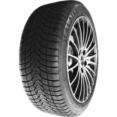 MALATESTA Climacontrol 185/65 R15 88V
