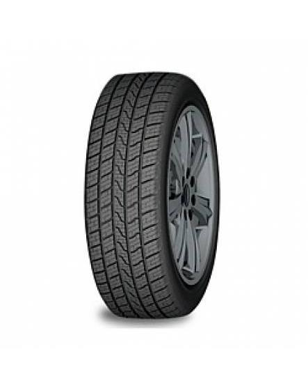 ROYALBLACK ROYAL A/S 185/65 R15 92T XL