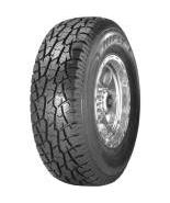 HIFLY VIGOROUS AT601 255/70 R15 107S