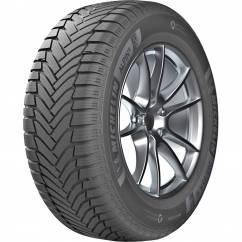 MICHELIN ALPIN 6 205/45 R16 87H XL