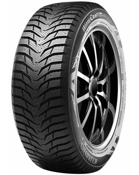 MARSHAL WI31 195/65 R15 95T