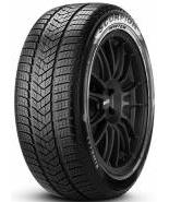 PIRELLI SCORPION WINTER 255/40 R22 103H