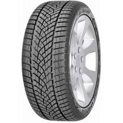 GOODYEAR ULTRAGRIP PERFORMANCE SUV GEN-1 265/50 R20 111V