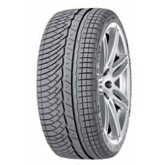 MICHELIN PILOT ALPIN PA4 285/35 R20 104W