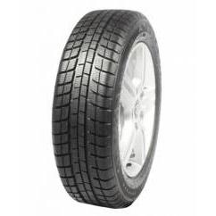 MALATESTA THERMIC A2 195/65 R15 91H