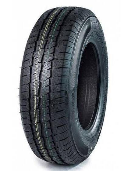 ROADMARCH SNOWROVER 989 205/65 R16C 107/105R
