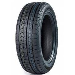 ROADMARCH SNOWROVER 868 225/40 R18 92H