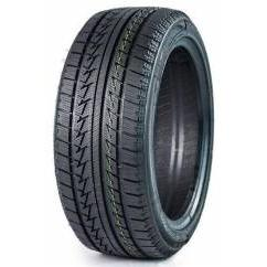 ROADMARCH SNOWROVER 966 215/65 R16 98H