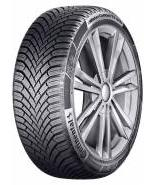 CONTINENTAL CONTIWINTERCONTACT TS860 205/45 R18 90H