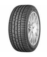 CONTINENTAL CONTIWINTERCONTACT TS830P 255/50 R21 109H