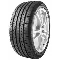 GOLDLINE GL 4SEASON 165/60 R14 75H