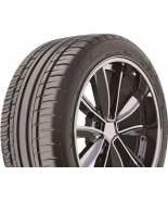 FEDERAL COURAGIA F/X 275/45 R22 112V