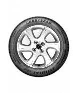 GOODYEAR EFFICIENTGRIP PERFORMANCE 215/45 R20 95T